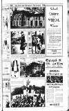 Sheffield Independent Tuesday 18 October 1927 Page 9