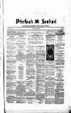 Peterhead Sentinel and General Advertiser for Buchan District
