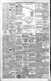 Peterhead Sentinel and General Advertiser for Buchan District Saturday 17 February 1900 Page 2