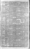 Peterhead Sentinel and General Advertiser for Buchan District Saturday 17 February 1900 Page 3