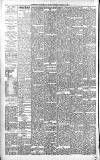 Peterhead Sentinel and General Advertiser for Buchan District Saturday 17 February 1900 Page 4