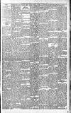 Peterhead Sentinel and General Advertiser for Buchan District Saturday 17 February 1900 Page 5