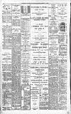 Peterhead Sentinel and General Advertiser for Buchan District Saturday 17 February 1900 Page 8