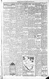 Peterhead Sentinel and General Advertiser for Buchan District Saturday 01 June 1907 Page 2