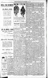 Peterhead Sentinel and General Advertiser for Buchan District Saturday 01 June 1907 Page 3