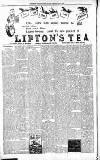 Peterhead Sentinel and General Advertiser for Buchan District Saturday 01 June 1907 Page 5