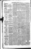 Aberdeen Free Press Tuesday 19 January 1869 Page 2