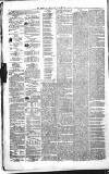 Aberdeen Free Press Friday 05 February 1869 Page 2