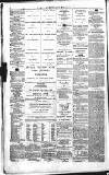 Aberdeen Free Press Friday 05 February 1869 Page 4