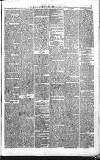 Aberdeen Free Press Friday 05 February 1869 Page 5