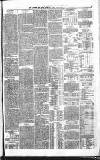 Aberdeen Free Press Friday 05 February 1869 Page 7