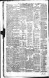 Aberdeen Free Press Friday 05 February 1869 Page 8