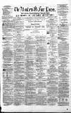 Aberdeen Free Press Tuesday 16 February 1869 Page 1