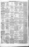 Aberdeen Free Press Friday 26 February 1869 Page 4