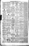 Aberdeen Free Press Friday 05 March 1869 Page 4