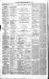 Aberdeen Free Press Friday 02 April 1869 Page 4