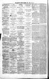Aberdeen Free Press Friday 23 April 1869 Page 4
