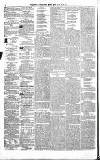 Aberdeen Free Press Friday 21 May 1869 Page 2