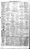 Aberdeen Free Press Friday 21 May 1869 Page 4