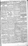 London Courier and Evening Gazette Monday 12 January 1801 Page 3