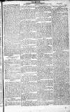 London Courier and Evening Gazette Saturday 17 January 1801 Page 3