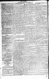 London Courier and Evening Gazette Monday 19 January 1801 Page 2