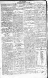 London Courier and Evening Gazette Saturday 24 January 1801 Page 2