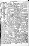 London Courier and Evening Gazette Saturday 24 January 1801 Page 3