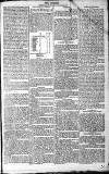 London Courier and Evening Gazette Monday 02 February 1801 Page 3