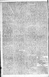 London Courier and Evening Gazette Tuesday 03 February 1801 Page 4