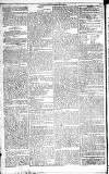 London Courier and Evening Gazette Friday 06 February 1801 Page 4