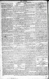 London Courier and Evening Gazette Monday 09 February 1801 Page 2