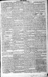 London Courier and Evening Gazette Monday 09 February 1801 Page 3