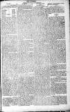 London Courier and Evening Gazette Thursday 12 February 1801 Page 3