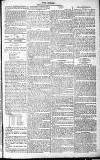 London Courier and Evening Gazette Friday 13 February 1801 Page 3