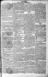 London Courier and Evening Gazette Monday 16 February 1801 Page 3