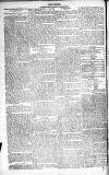 London Courier and Evening Gazette Monday 16 February 1801 Page 4