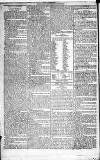 London Courier and Evening Gazette Monday 23 February 1801 Page 2