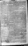 London Courier and Evening Gazette Monday 23 February 1801 Page 3