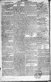 London Courier and Evening Gazette Monday 23 February 1801 Page 4