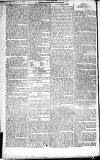 London Courier and Evening Gazette Tuesday 24 February 1801 Page 2