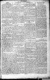 London Courier and Evening Gazette Tuesday 24 February 1801 Page 3