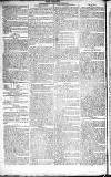 London Courier and Evening Gazette Friday 27 February 1801 Page 2