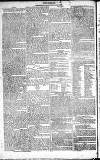 London Courier and Evening Gazette Friday 27 February 1801 Page 4
