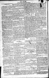 London Courier and Evening Gazette Monday 02 March 1801 Page 2