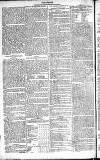 London Courier and Evening Gazette Monday 02 March 1801 Page 4