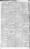 London Courier and Evening Gazette Monday 04 May 1801 Page 2