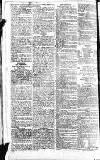 ARMY PROMOTIONS. {ftOM lilt OK SAT LAST.) Office, December 8, 1804. itl Reginif'it (luirds, Robort Humphrey, Gent, to be Cornet,