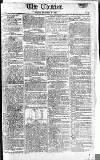 bankrupts, Garland, Clrovr-strcct, Deptford, viitiialler, ajrrender Dec. 29, ]»u. f eb. 2, at ten, at Gaildlull. Attornics, Messrs. Sherwood and
