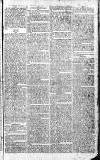 London Courier and Evening Gazette
